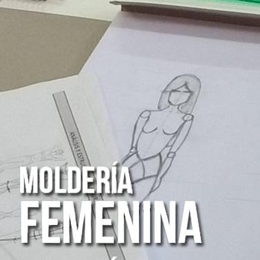 molderia.png