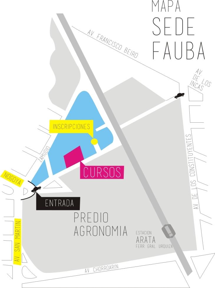 mapa FAUBA.jpg